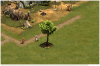 Two to tree.png