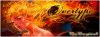Overtype banner 2.png