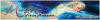 Mutzena banner 3.png