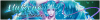 Overtype banner.png
