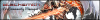 Blacksmith banner.png