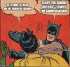 Batman slaps Robin.jpg
