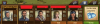 guilde2.png
