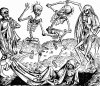 Nuremberg_chronicles_-_Dance_of_Death_(CCLXIIIIv).jpg