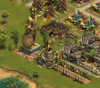 2020-09-12 23_37_40-Forge of Empires.png