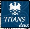 TITANSD5HEADER.png