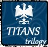 TITANST5HEADER.png