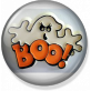 Boo_to_you_too.png