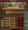 Colonial battle fel 14525 01.01.14.png