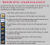 guild recruitment.png