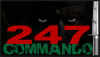 247.png