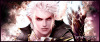 lineage2 copy.png