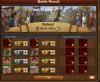 foe colonial age score.PNG