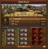 TE Battlescore 115200.png