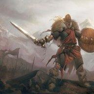 vikingraider1