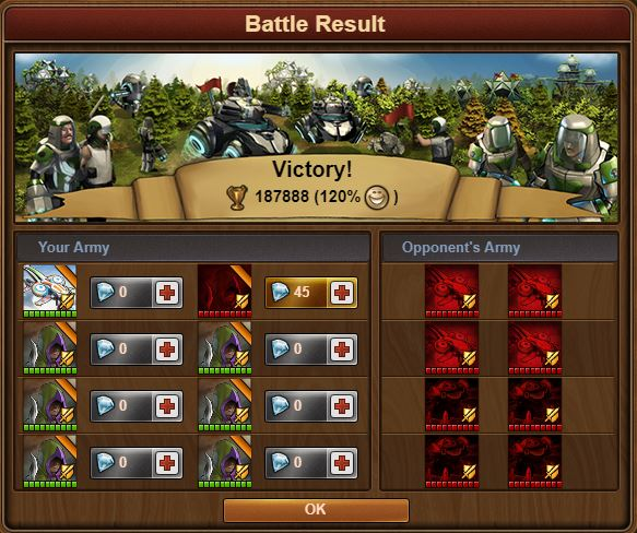 187888 battle result.JPG