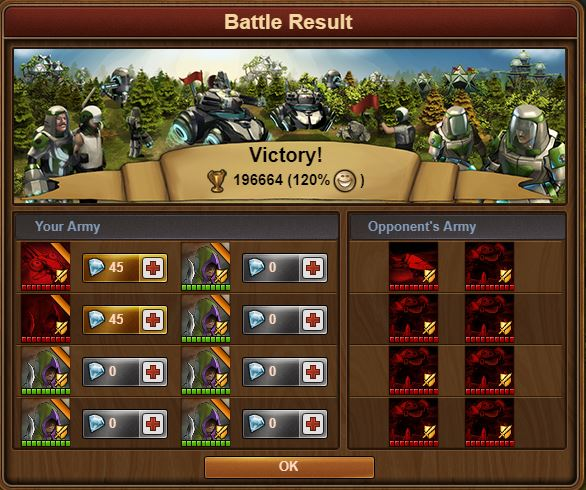 196,664 battle result.JPG