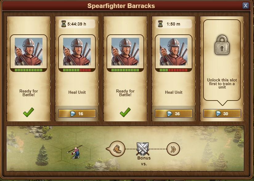 2 Spearmen.jpg
