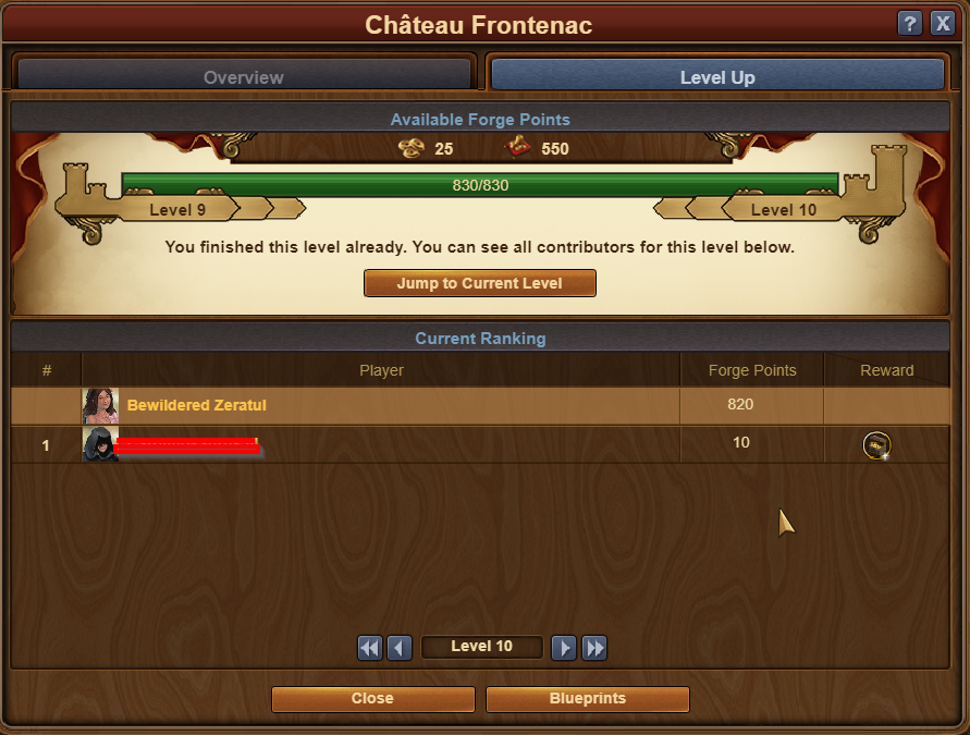 2019-04-10 13_57_32-Forge of Empires.png