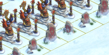 2019-05-13 18_05_30-Forge of Empires.png