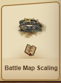 2020-05-03 16_51_10-Forge of Empires.png