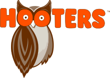 220px-Hooters_logo_2013.svg.png