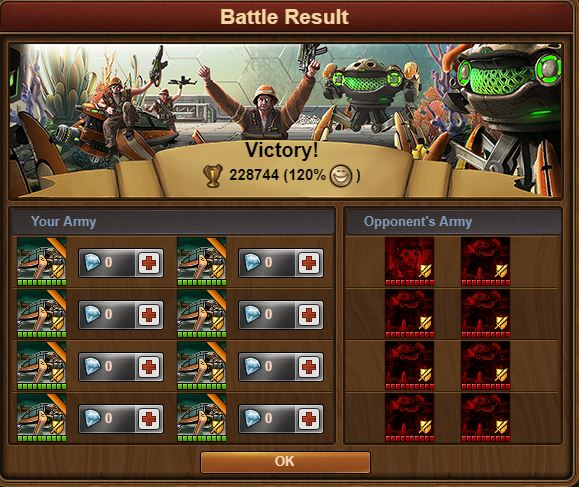 228,744 Battle Results.JPG