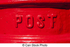 a-close-up-of-the-word-post-on-a-red-post-box-in-the-england-stock-photo_csp26770420.jpg