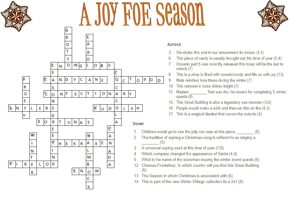A Joy FoE Season[508].jpg