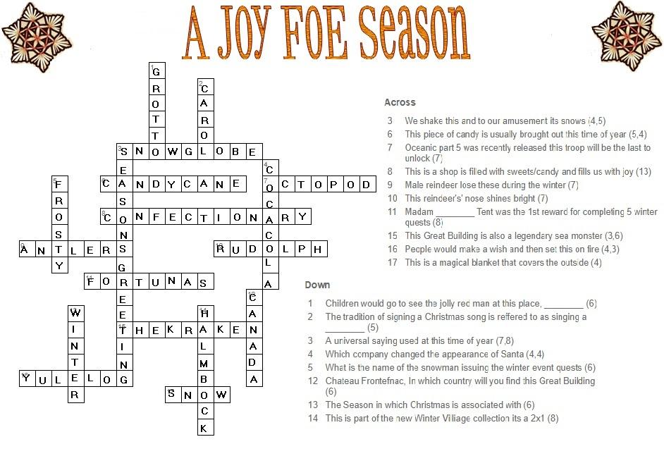 A Joy FoE Season.jpg