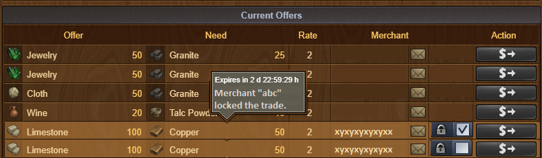 abc_user_trade_view.png