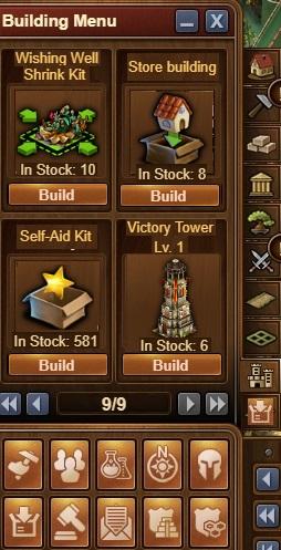 add inventory to building menu.jpg