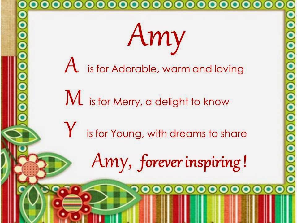 amy acrostic name poem.JPG