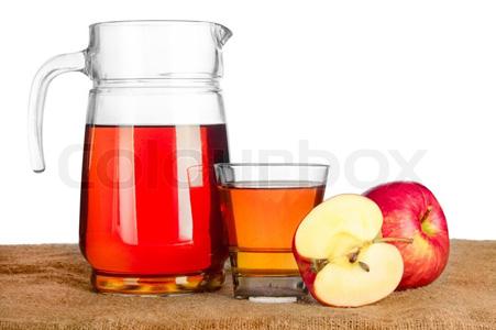 Applejuice Jar 300px.jpg