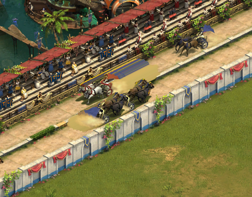 arena horses.png