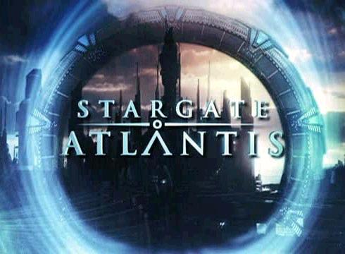 Atlantis 2.png