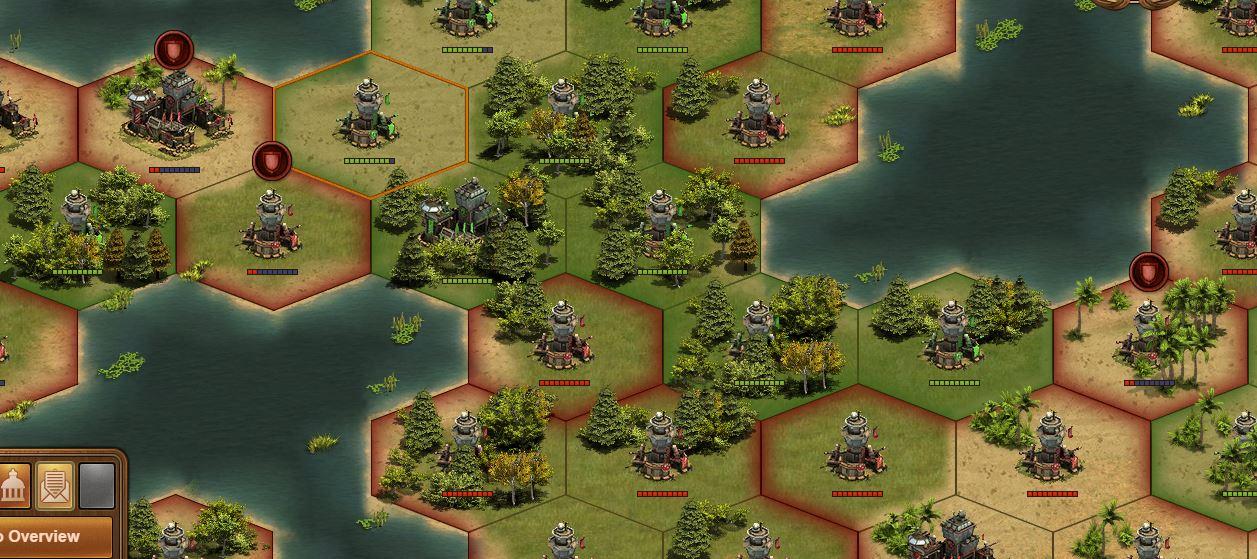 Attack 5 May.JPG