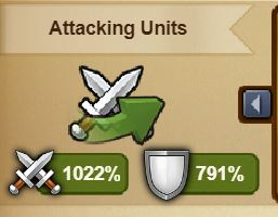 Attack bonus.JPG