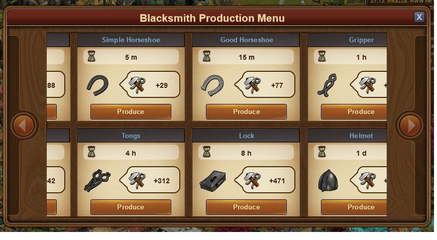Blacksmith production scroll.jpg