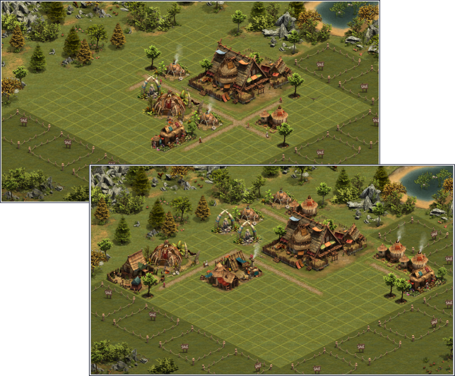 Challenge City smaller.png