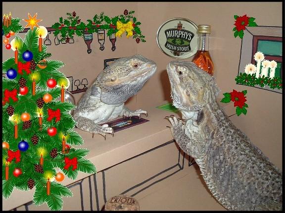 Christmas Card Two.jpg