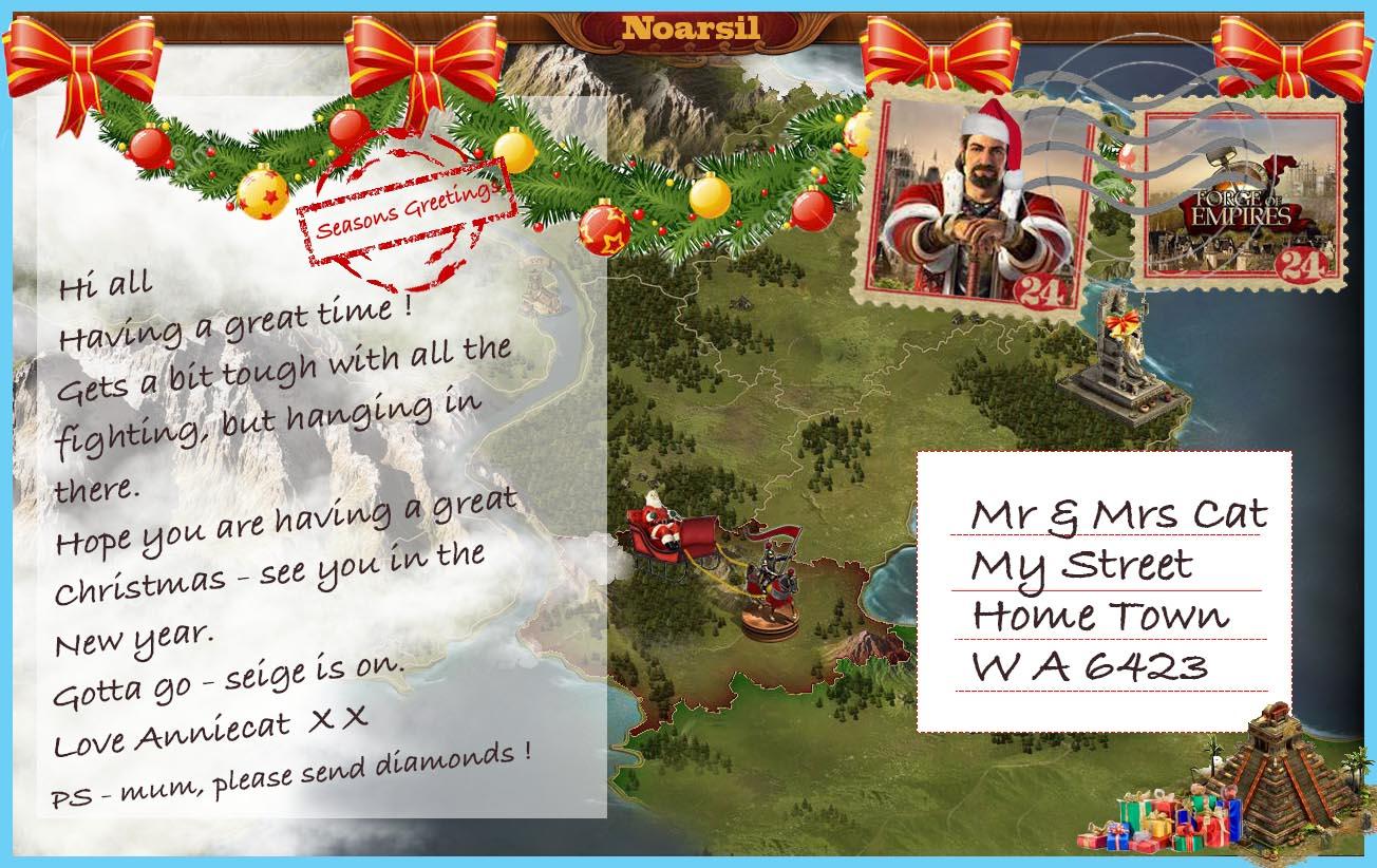 Christmas card_Forge16.jpg