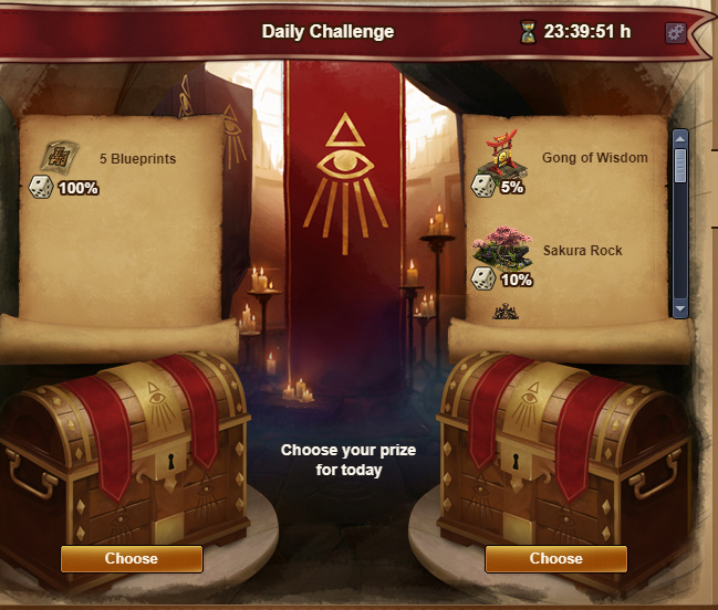 Daily Challenge 2.jpg