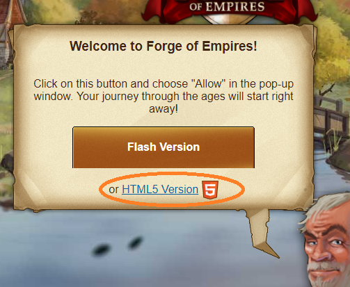 Enable Flash.PNG