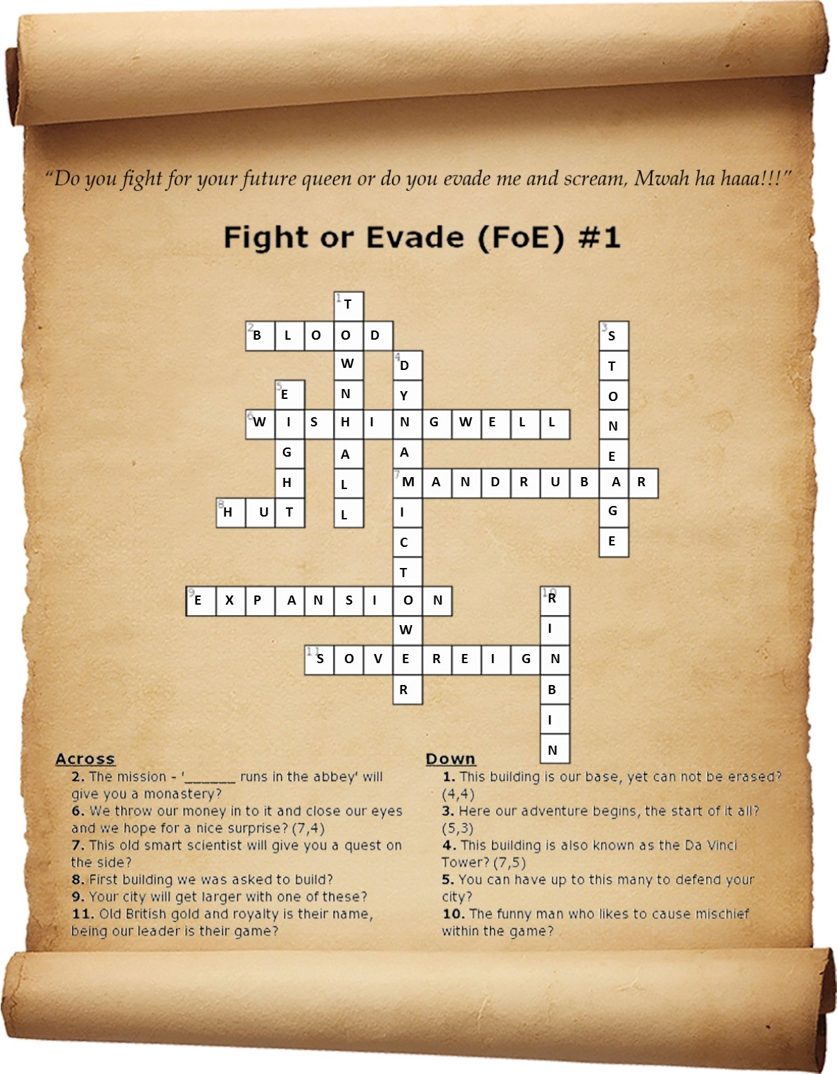 F0E_crossword.jpg