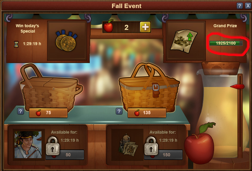 Fall Event - End 2.jpg