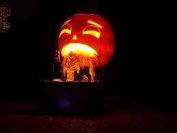 foe pumpkin.jpg