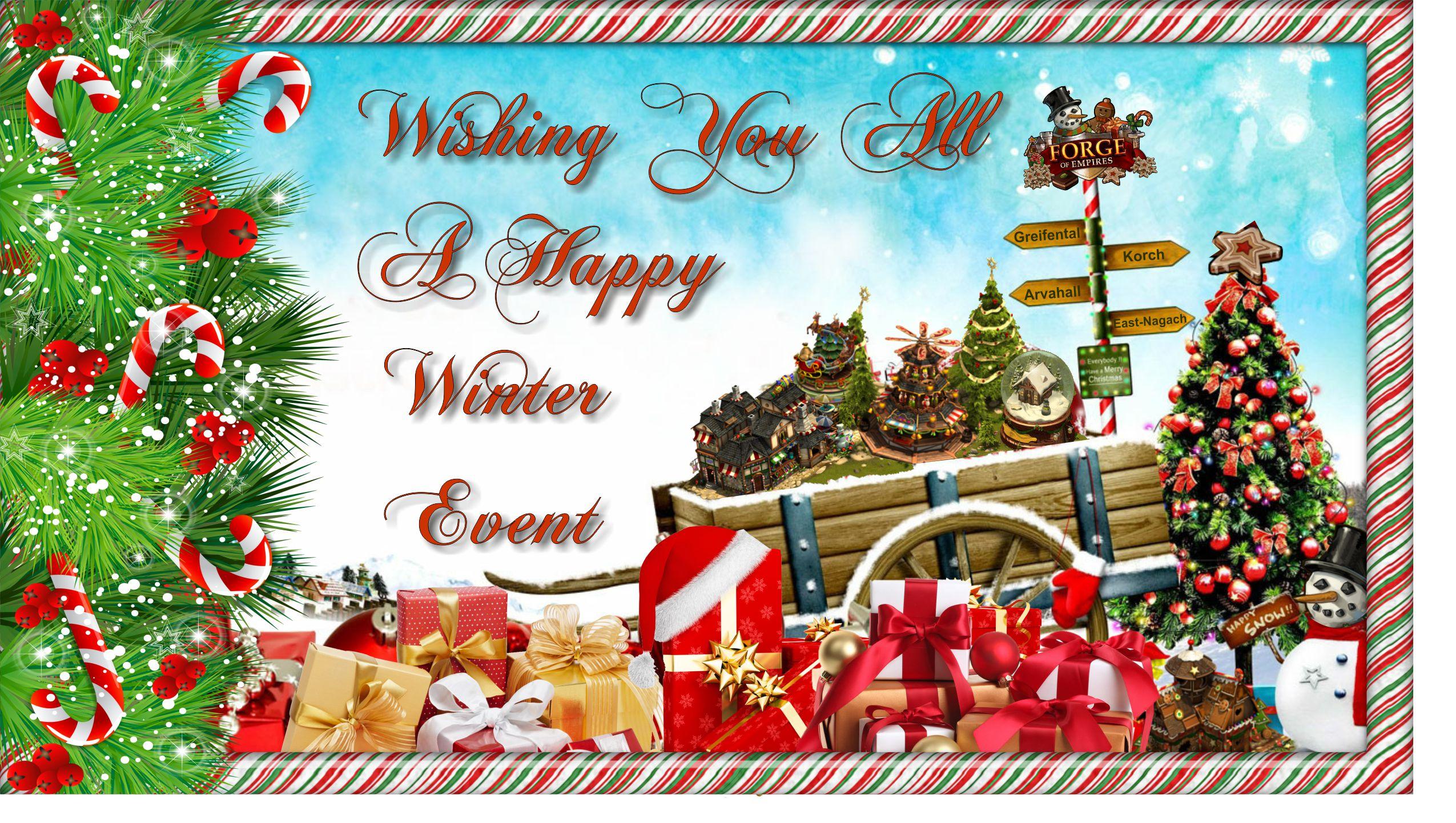 FOE Winter Card Telajayra.jpg