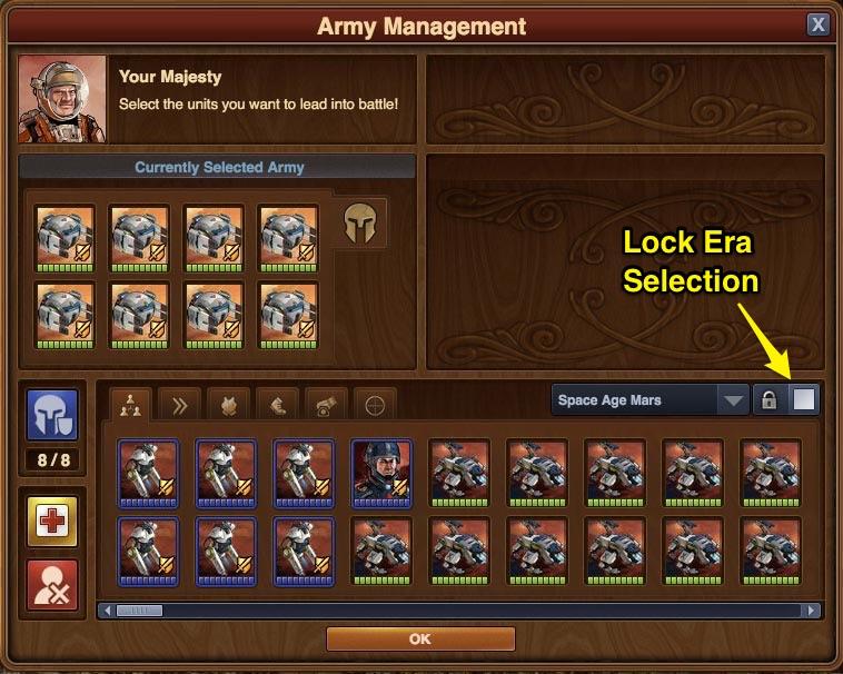 FoE_ArmyM_Lockfunction_v01-2.jpg
