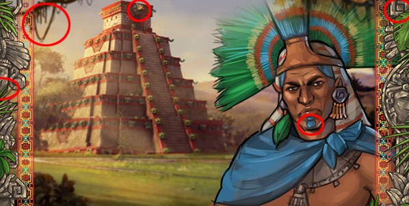 foe_aztecs_spot_the_difference.jpg